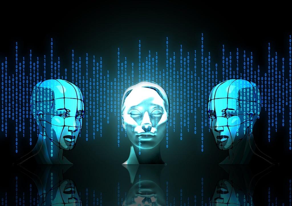 Emerald City Media Artificial Intelligence Machine Learning Google RankBrain