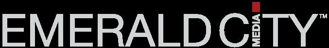 Emerald City Media Logo V5